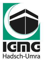 logo_igmg