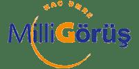 Milli Görüş Hac Umre Logo